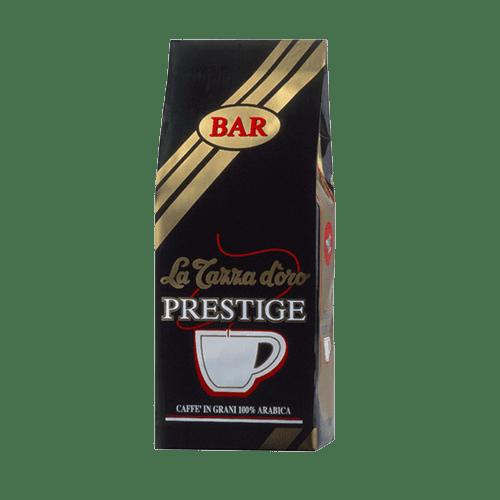 foto Prestige