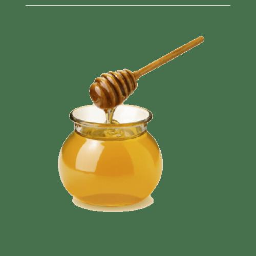 Honing - Miele