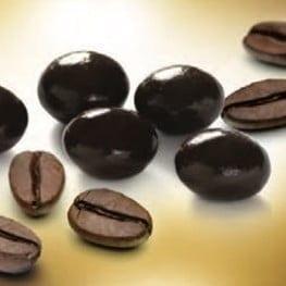 Chocolade - Cioccolato