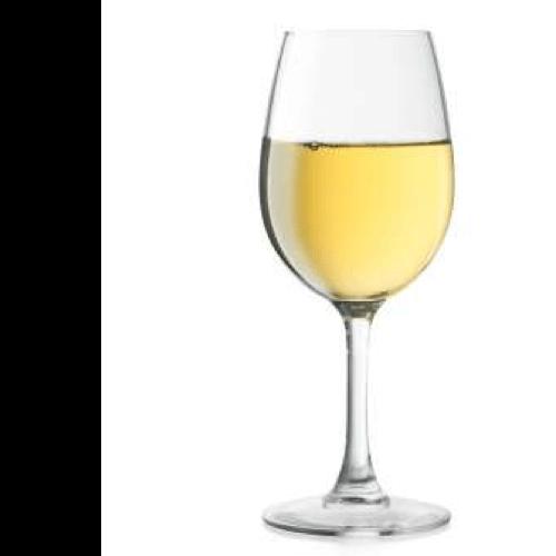 Witte wijn-Vino bianco