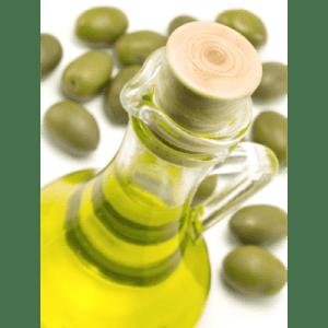 foto olijfolie