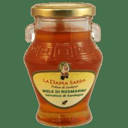 foto rozemarijn honing