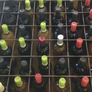 foto wijn categorie